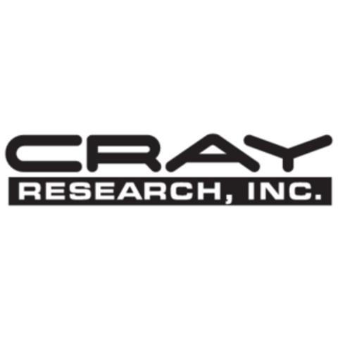 Se funda la Cray Research INC