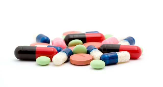 Drugs for depression approved by the FDA