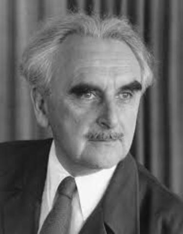 Richard Josef Neutra