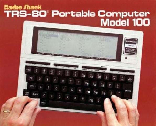 Aparecen las primeras microcomputadoras, entre las cuales, las más famosas fueron las fabricadas por Apple Computer, Radio Shack y Commodore Busíness Machines.