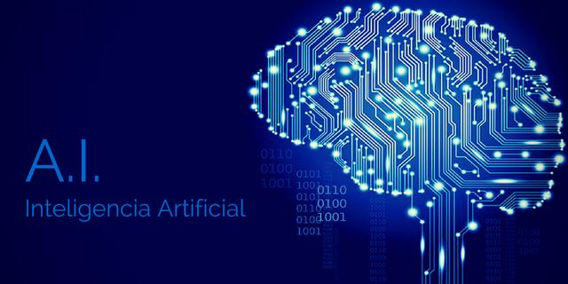Se generó la inteligencia artificial con una lógica de programación declarativa, que posteriormente generaría el RNA (Redes Neuronales Artificiales)