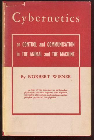 Publicación de su libro