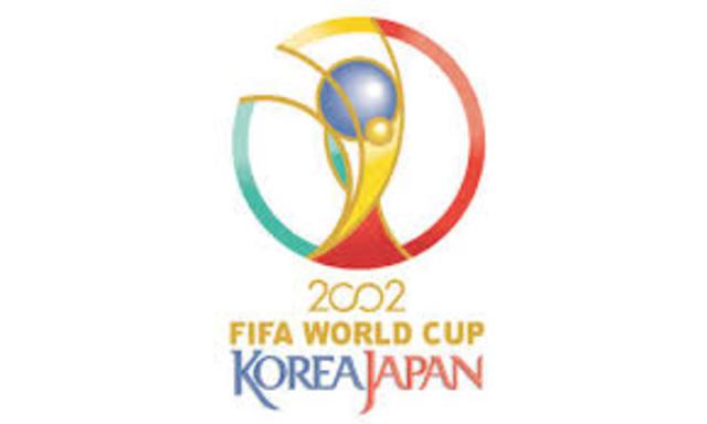 Corea - Japon