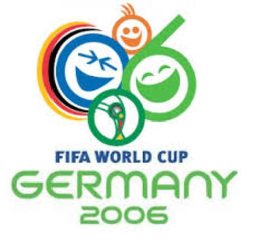La copa vuleve a la nueva Alemania