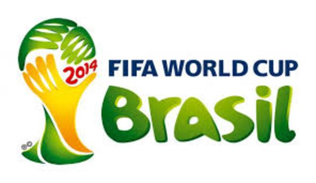 Una nueva oportunidad para Brasil