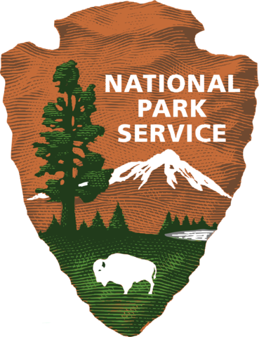 National Park Service Act,