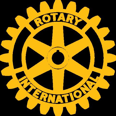 Ingreso al Club Rotario Cali Norte
