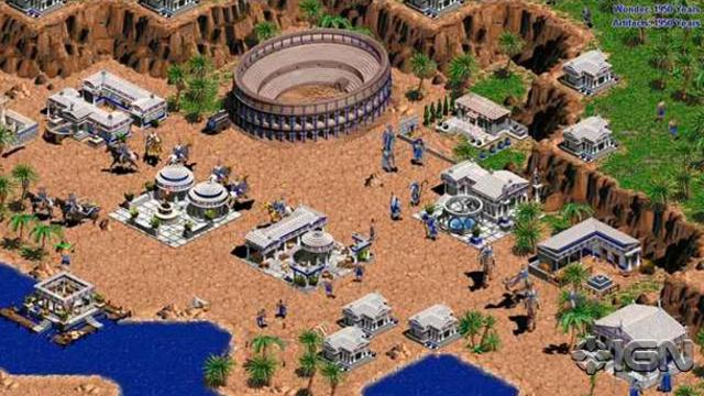 primer videojuego multiplayer para consolas .