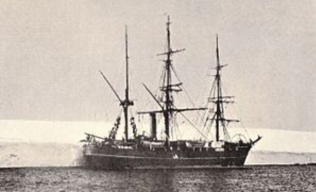 Scott and four companions reach the Pole, only to find that Amundsen has been there first.