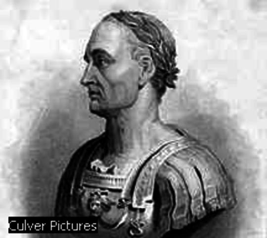 Tarquino el Soberbio: Septimo Rey de Roma