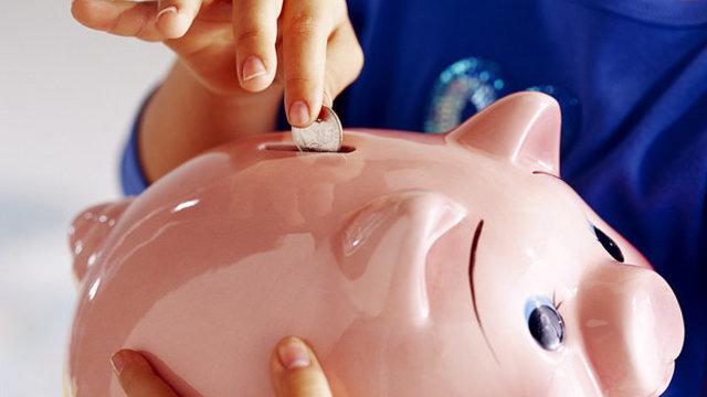 Divulgação de doações recebida durante a campanha
