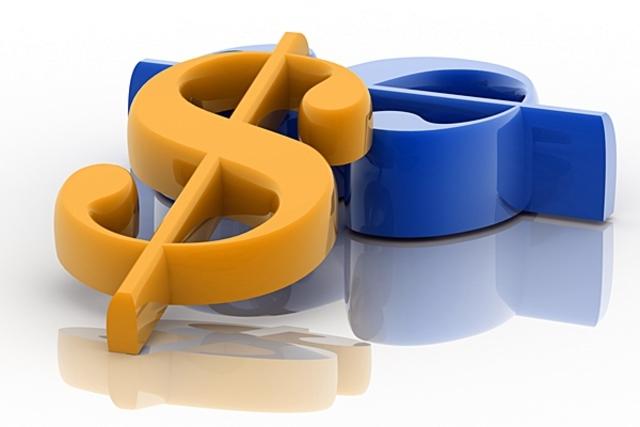 Prazo final para arrecadação de recursos que se destinam ao pagamento de despesas