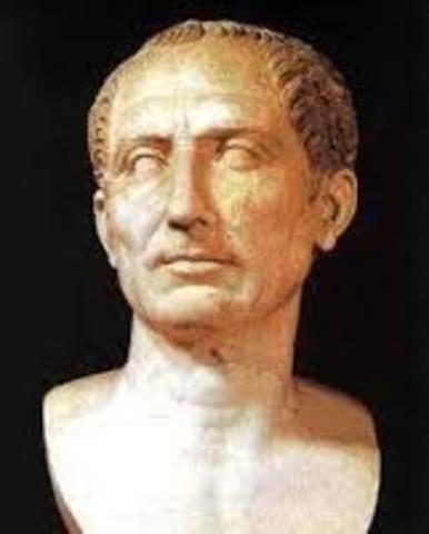 764 a.c. 3º Rey de Roma  fue Tulio Hostilio