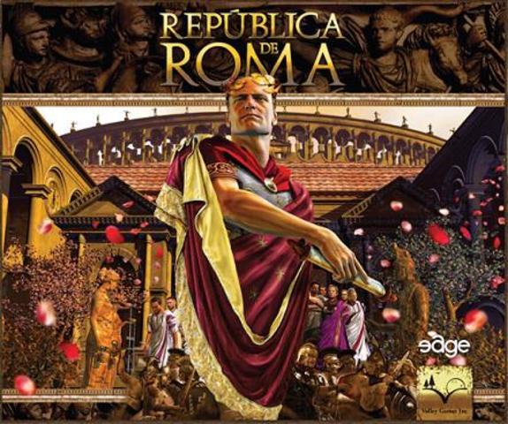 509 a.c. La Republica