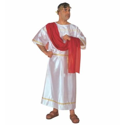 367 a.c.  Creaion de una nueva magistratura: pretura urbana