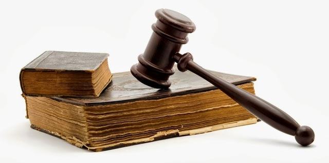 La monarquia: Fuentes formales del derecho 753 al 510 a.C
