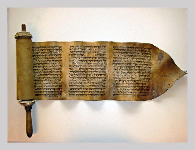 La contabilidad en roma edad antigua