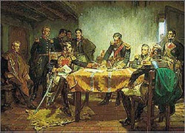 La Republica: Ley de las XII Tablas  510 y 27 a.C