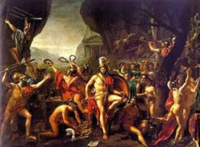 La Monarquia: La vuelta al sistema monárquico 753 al 510 a.C