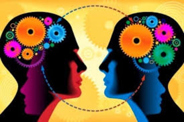 Inferencias verbales el mejor indicador de inteligencia según Ebbinghaus