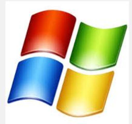 Microsoft introduce Windows