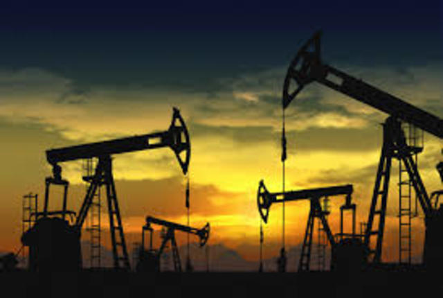 Spindletop Oil Field: Birth of Modern Oil