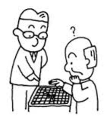 Se desarrolla la primera investigación formas sobre la medición de habilidades complejas