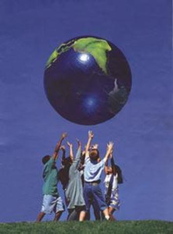 Encuentros en Chile, 1994