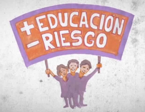 Informe a la UNESCO de la Comisión Internacional sobre la educación para el siglo XXl, 1996
