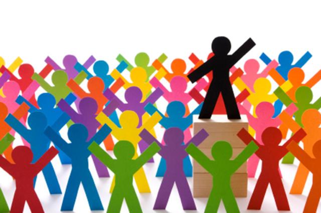 Prazo final para deferir filiação do candidato ao partido em que disputará as eleições