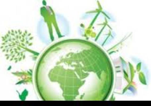 Reunión internacional de Expertos e Educación ambiental en Santiago de Compostela