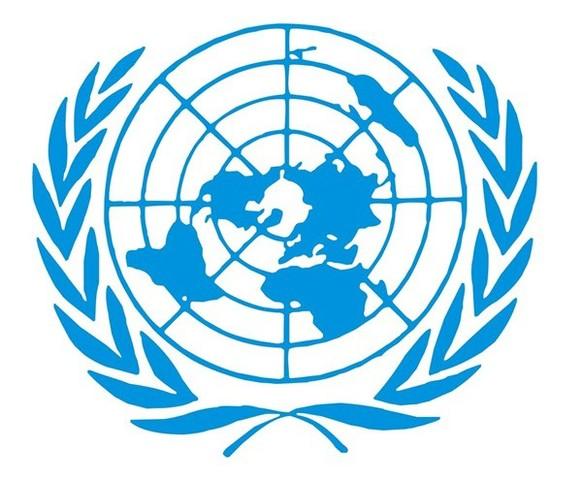 Declaración Mundial de los Derechos Humanos