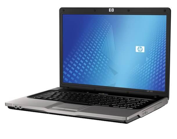Femte datorn