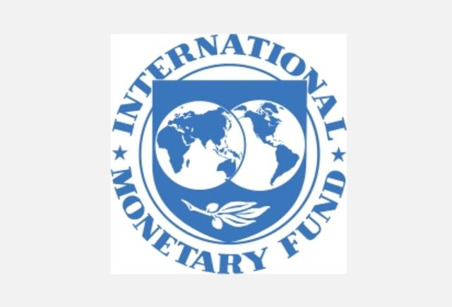 Fondo Monetario Internacional (FMI) y Banco Mundial