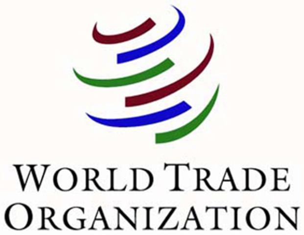 Orgacion Mundial del Comercial (OMC)