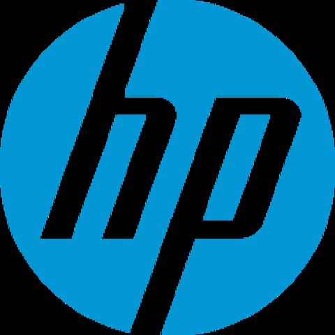 Hewlett- Packard