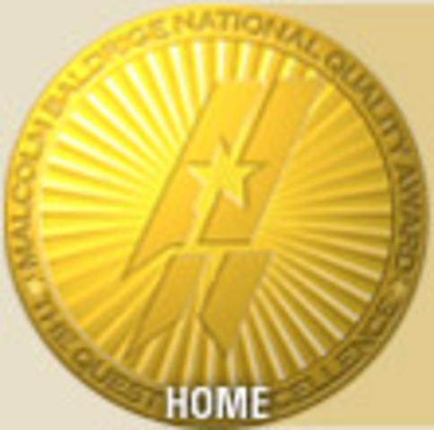 Premio Nacional de CalidadMalcolm Baldrige