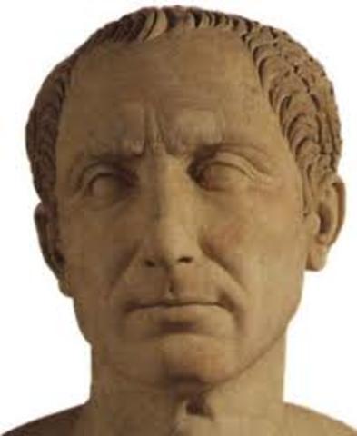 535 a.C. - 509 a.C. Tarquino el Soberbio