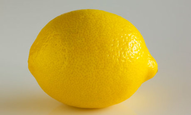 Lemon Grove Incident