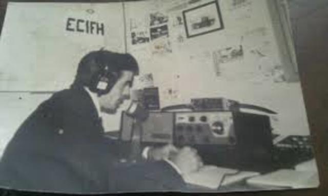 SE SEPARA LA COMUNICACIÓN DEL TRANSPORTE