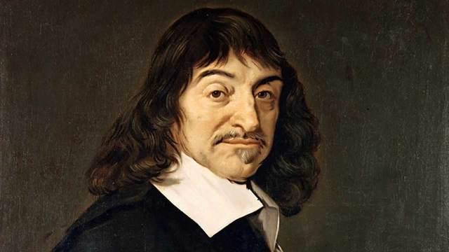 """Se publica """"Meditaciones metafísicas"""", de René Descartes"""