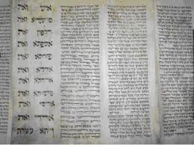 291 d.C Código Gregoriano