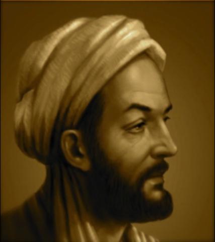 METODO Avicenna