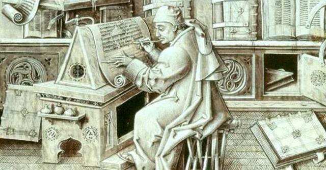 Se redacta el Código Gregoriano (291d.C)