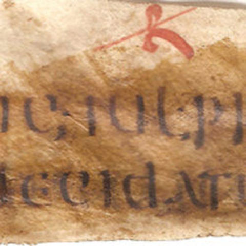 Código Gregoriano