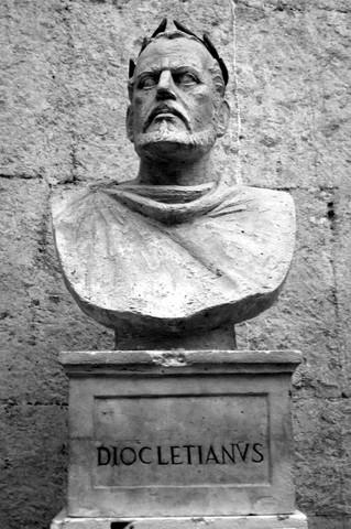 Código Hermogeniano