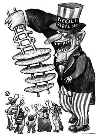 La revolucion industrial en Ingalterra-Ley de salarios máximos: