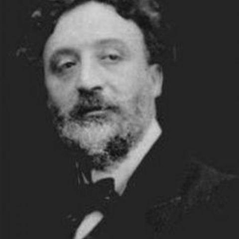 """H. GUIMARD & GAUDI : l'""""Art Nouveau"""" (FR / ESP)"""