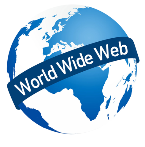 Tecnologías de Informática y Telecomunicaciones (World Wide Web)
