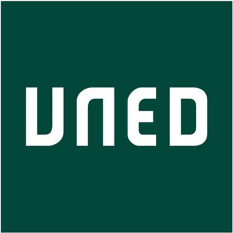 España: Universidad Nacional de Educación a Distancia (UNED)